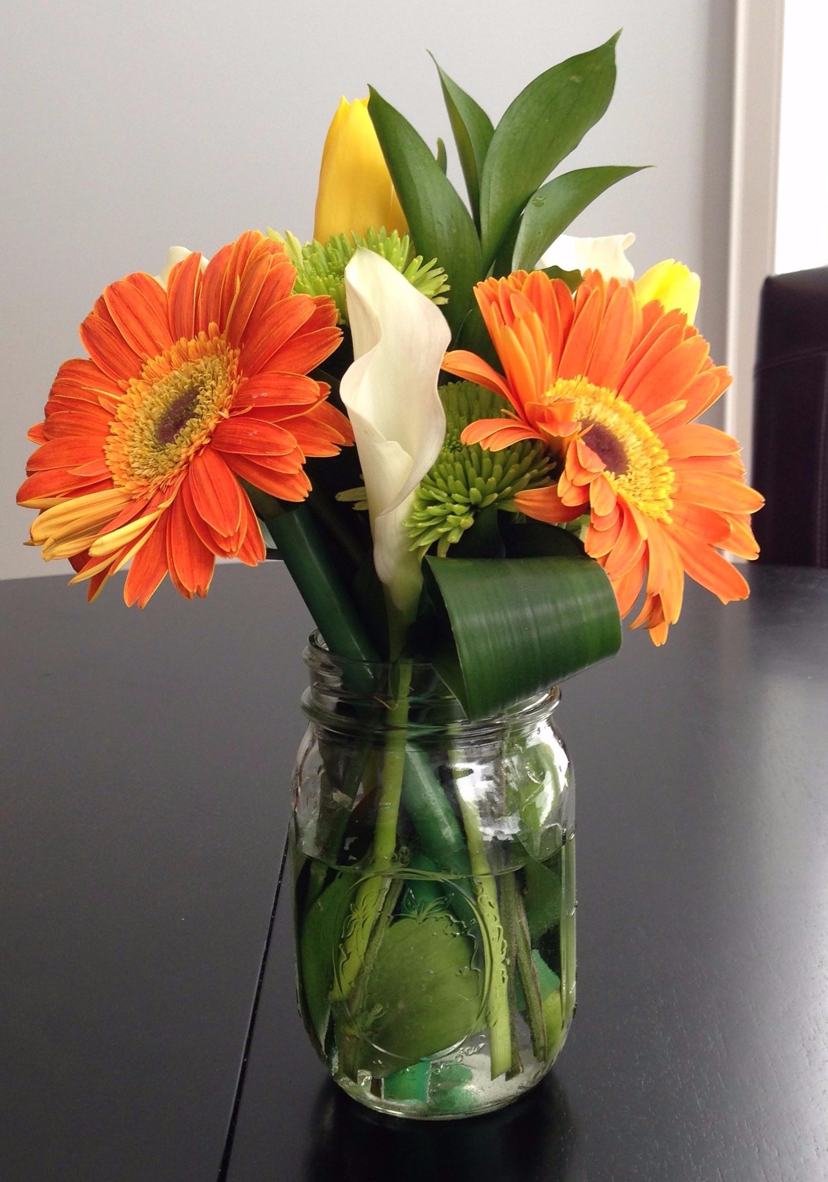 orange flowers IMG_2406